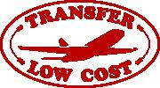 Transfer Low Cost Aeroport Otopeni: Miercurea-Ciuc, Târgu Secuiesc, Sfântu Gheorghe